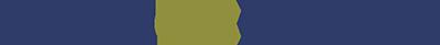 Econex Logo