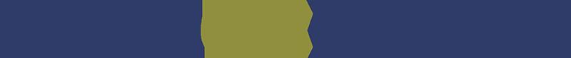 Econex Retina Logo