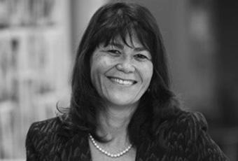 Prof Rachel Jafta