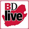 BDLive